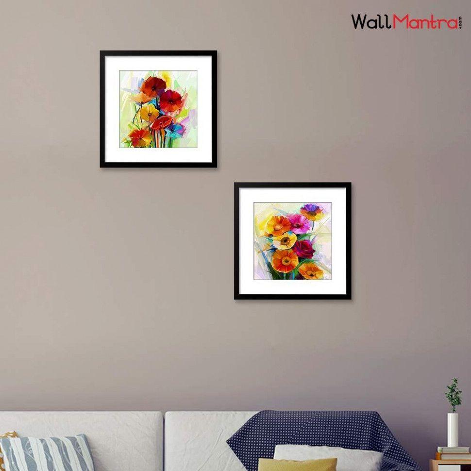 9 Quick Tips Regarding Wall Painting Frames Online Wall Painting Frames Online Online Wall Art Wall Painting Frames Shop Wall Art