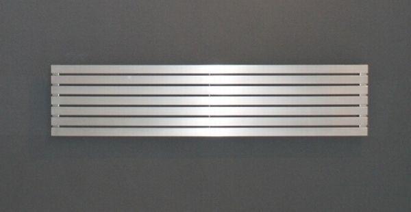 Design Radiatoren Woonkamer : Canti horizontaal woonkamer radiatoren puur en adembenemend
