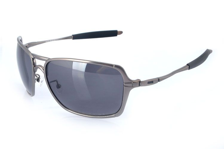 oakley inmate  Cheap Oakley Glasses Inmate OI02