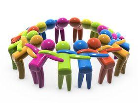 Principal Burkhead's Blog: Building Your School Culture...1 Relationship at a Time