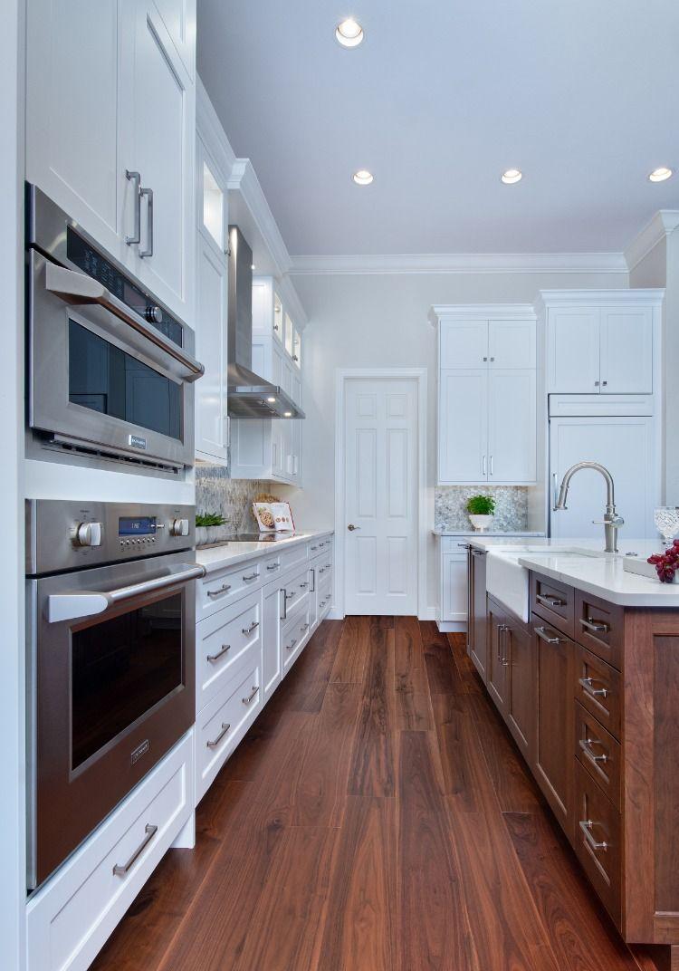 inspirational transitional kitchen remodel in bonita springs