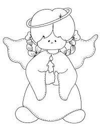 Resultado De Imagen Para Capillas De Comunion Moldes Paginas Para Colorear De Navidad Dibujo De Navidad Pintura En Tela Navidad