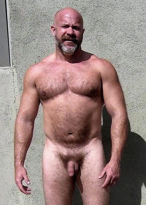 homoseksuel kneppe bagfra stjernebut