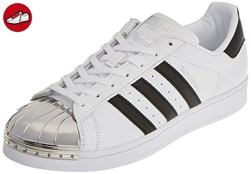 superstar adidas damen 43
