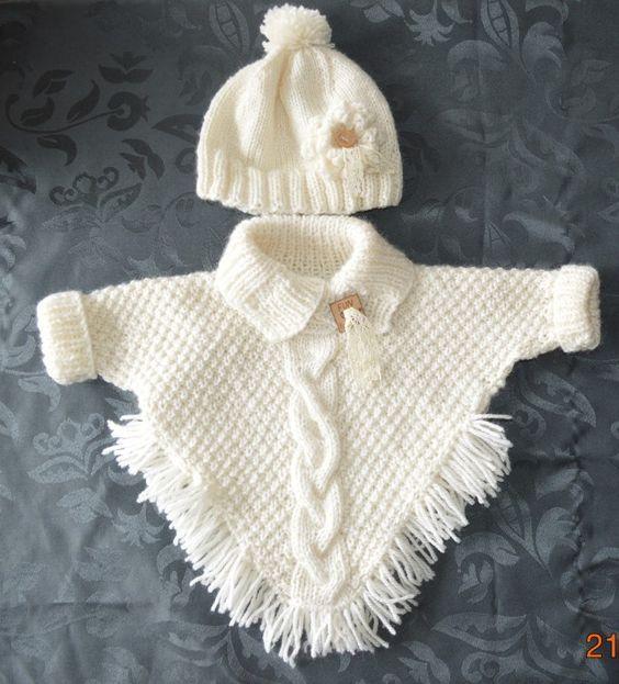 MODELOS DE LÁPIS DE BEBÊ | bebek | Pinterest | Baby strickjacke ...