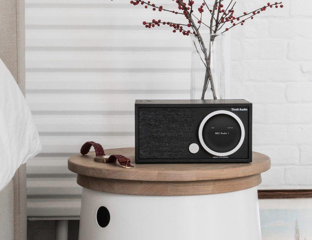 Badezimmer Radio ~ Best tivoli radio ideas tivoli audio minimal