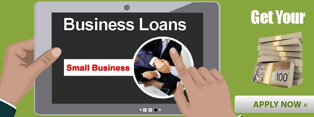 Special Loan In Grande Prairie Has Been Designed For People With A Not So Perfect Credit Score Personal Loans Loans For Bad Credit Credit Score
