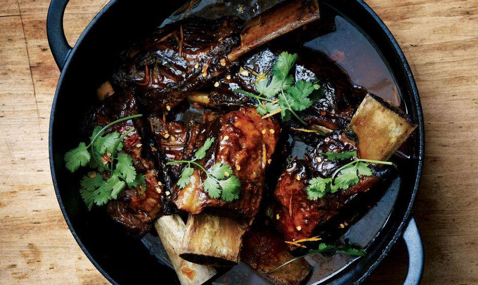 braised short ribs recipe boneless skinless chicken