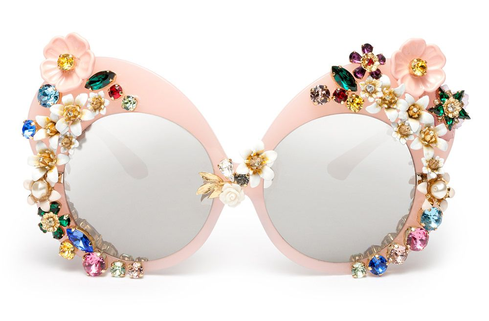 1779eb732a0b Dolce-Gabbana-The-Flower-Capsule-Collection-Accessories-Sunglasses-Eyewear-Tom-Lorenzo-Site  (1)
