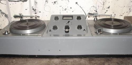"""""""vinylespassion:  BBC 1960s  """""""