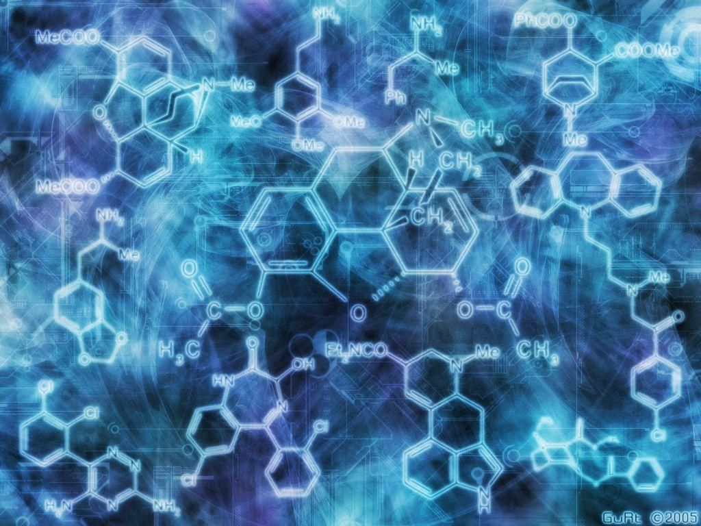 Wallpapers For Science Background Wallpaper Hd