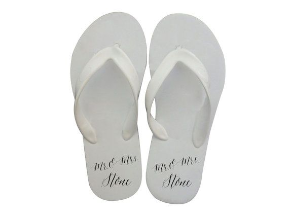 40 Pairs Personalized Flip Flops For Party Guests Wedding Sweet 16 Anniversary Bulk Personalized Flip Flops Flop Flip Flops