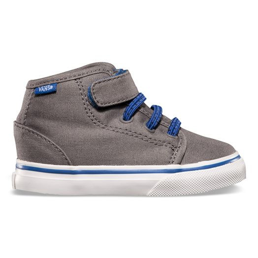 Sport Lace 106 Hi Toddlers