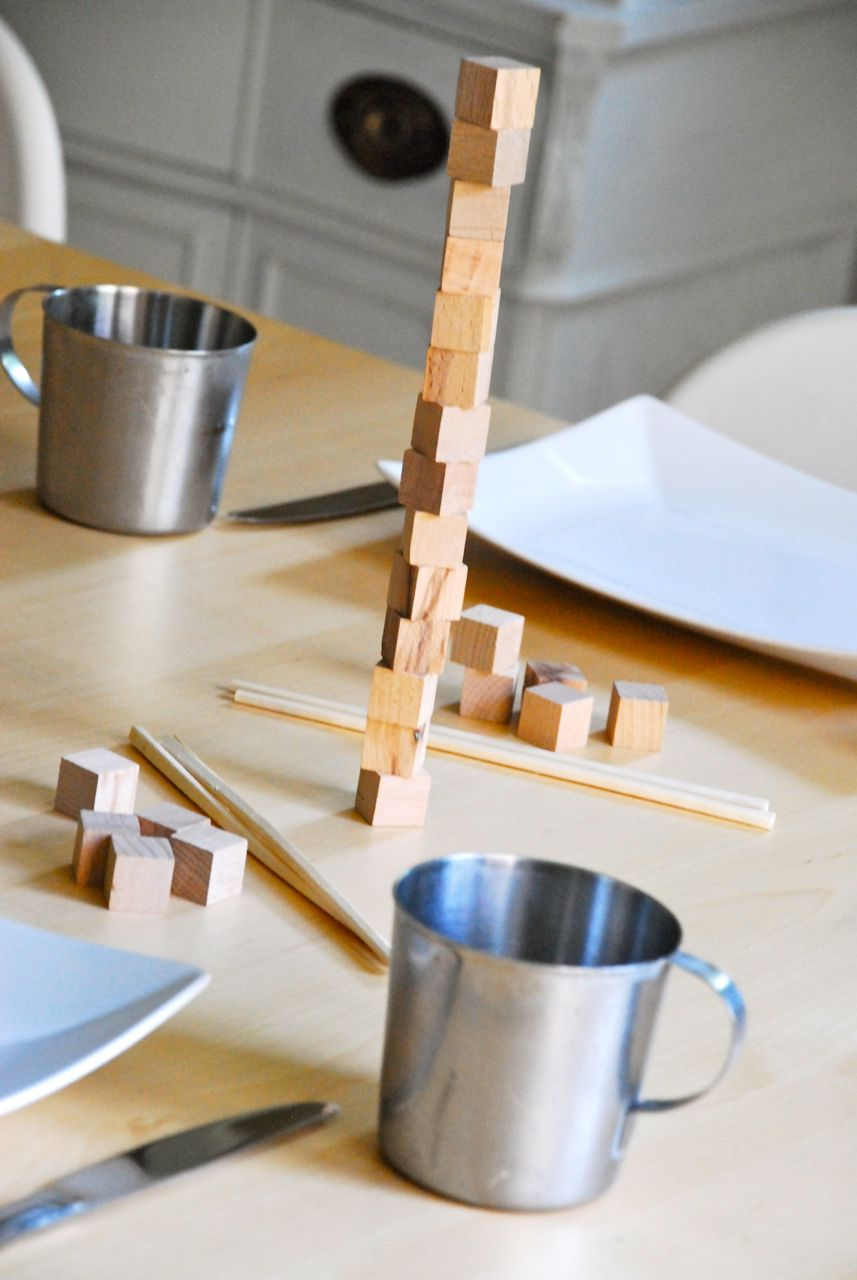 32+ Dinner table games for couples ideas in 2021