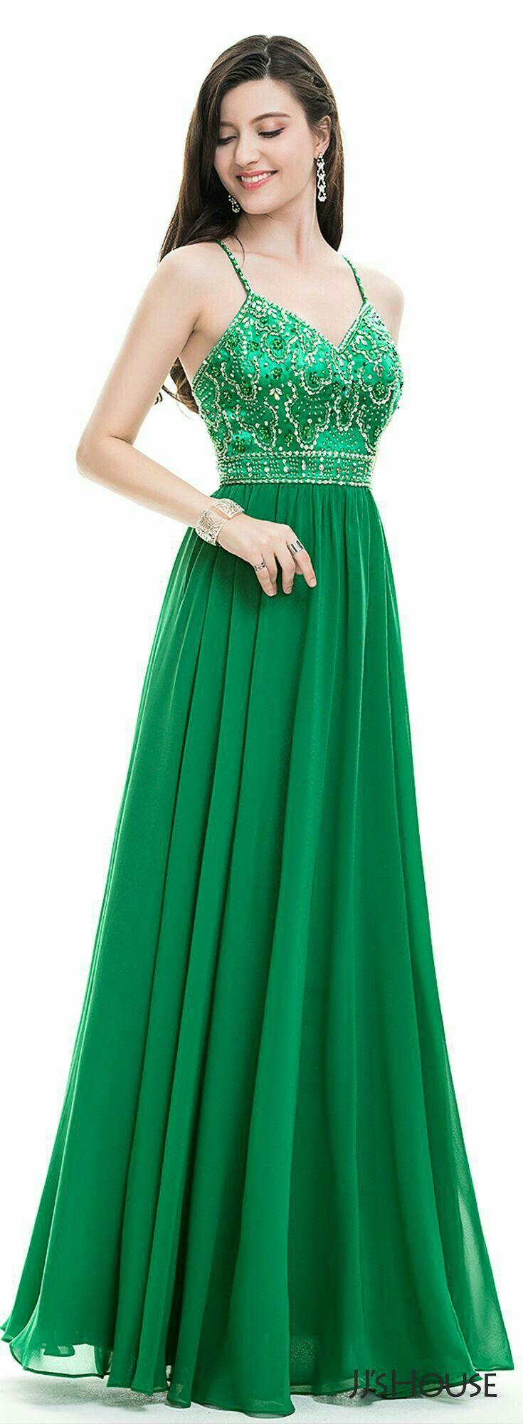 Pin by shnaw rezhan on dress pinterest