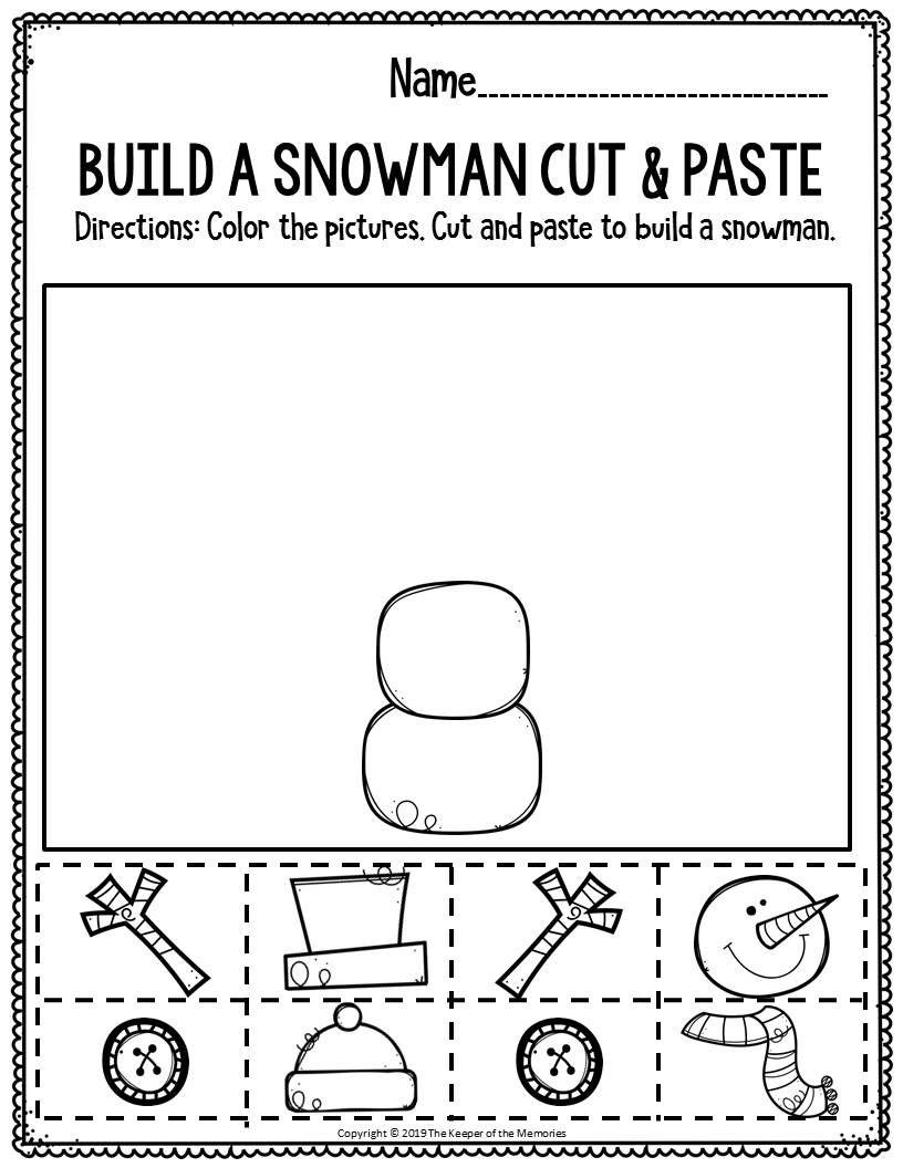 Pin On Preschool Printables [ 1056 x 816 Pixel ]