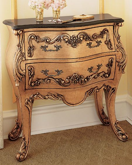 تزيين مدخل البيت صور منتدى عالم الأسرة والمجتمع Shabby Chic Dresser Wood Design Furniture