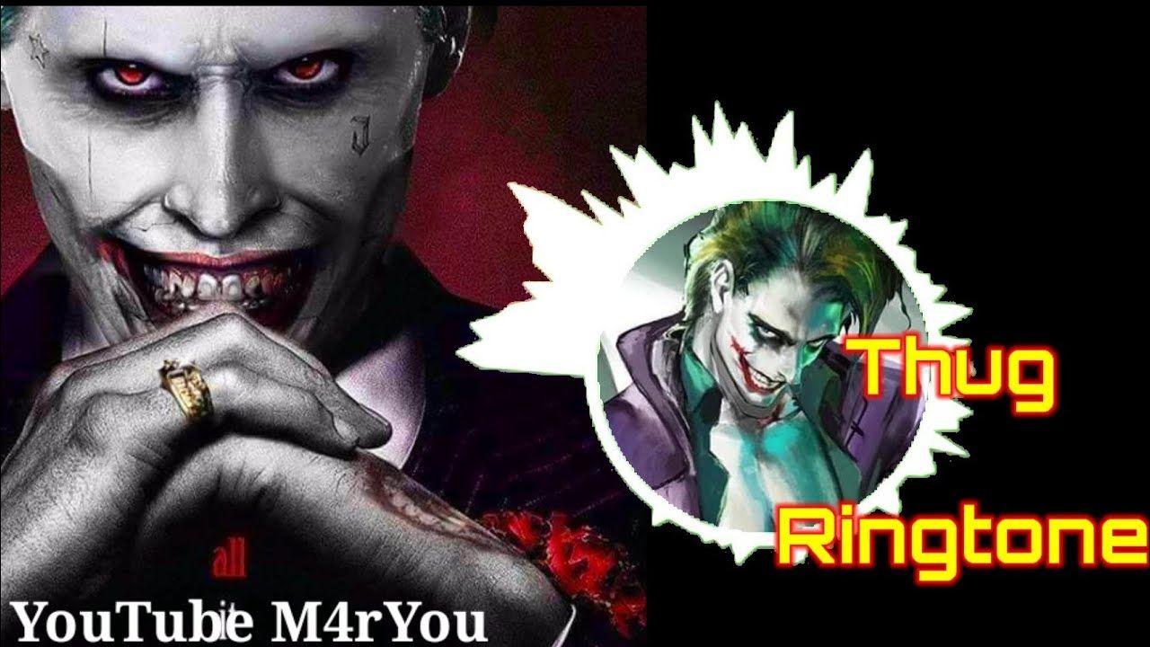 Joker Remix Ringtone Link 1 Https Ift Tt 2ui6lu9 2 Https Ift Tt 2jzt8ey 3 Https Ift Tt 2r7olad 4 Https Ift Tt 2r9zoj In 2020 Joker Saddest Songs Dj Songs