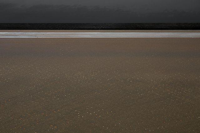 wave 14 #746 | Flickr - Photo Sharing!