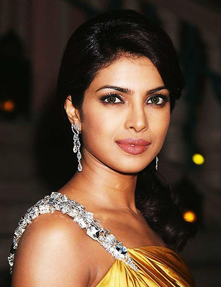 Все индийские актрисы фото с именами список