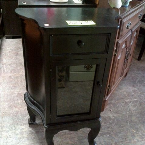 Frontier Sales Furniture  Home Decor Toronto Quality Used Furniture