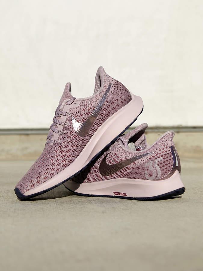 wholesale dealer 2765f 7d980 Nike WMNS PEGASUS 35
