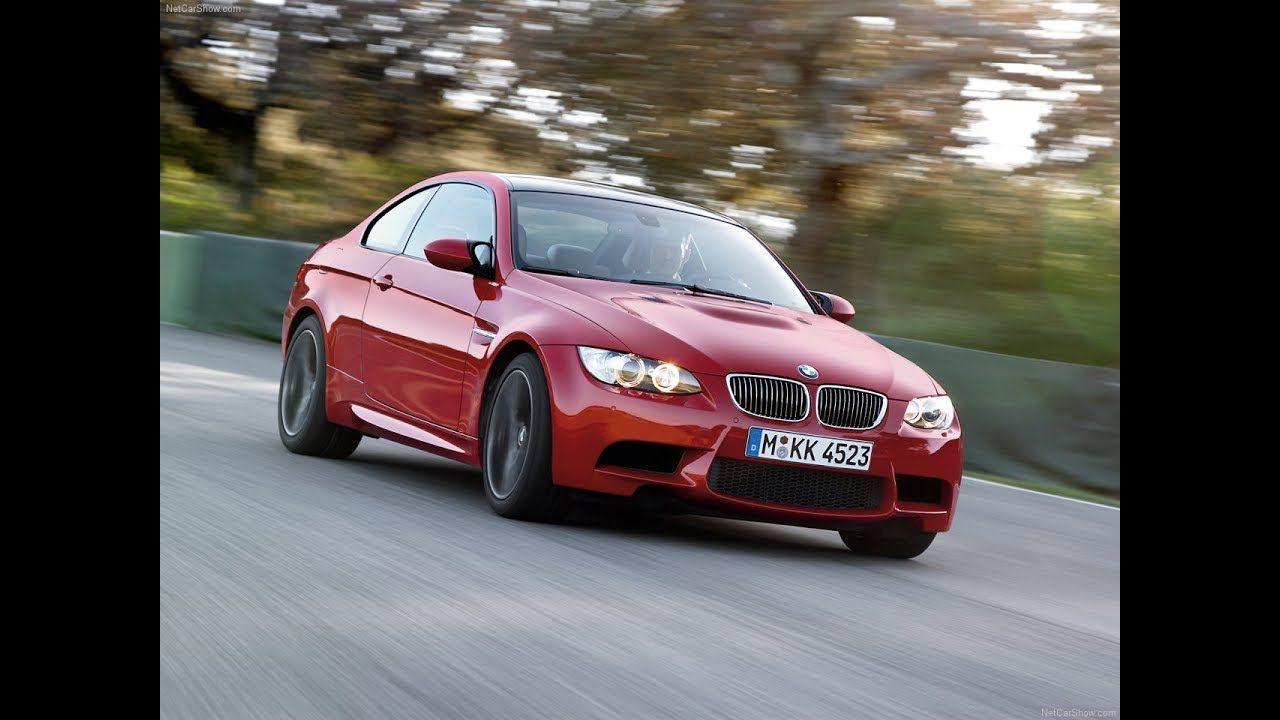The 25 best m3 coupe ideas on pinterest bmw m3 coupe bmw m3 forum and bmw m3 wheels