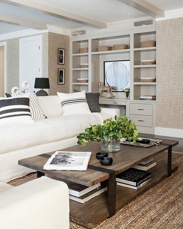 Pin de janelle hostetler en home sweet home pinterest - Sweet home muebles ...