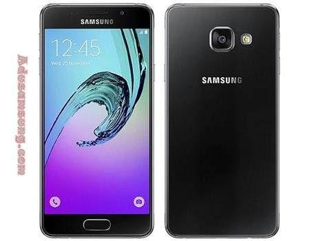 Samsung Galaxy A3 2016 Harga Dan Spesifikasi Terbaru 2017 Kamera Depan 5 Mp Cocok Untuk Selfie Ataupun Video Call Samsung Samsung Galaxy Smartphone
