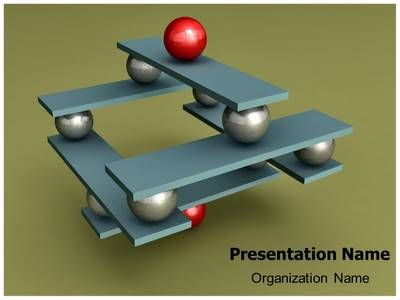thetemplatewizard presents professionally designed #balancing, Powerpoint templates