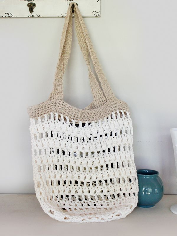Pinterest Projects: a day at the beach | Pinterest | Bolsos ...