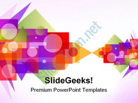 Abstract background powerpoint template 0910 presentation themes and abstract background powerpoint template 0910 presentation themes and graphics slide01 toneelgroepblik Image collections