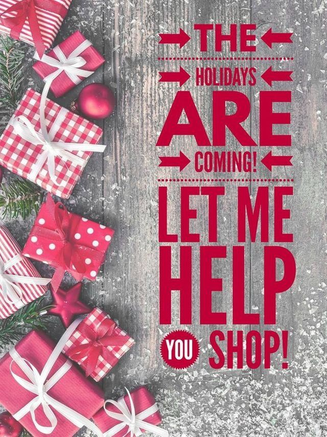 Let Me Help You Www Mythirtyone Com Gloryustribe Body Shop At Home Color Street