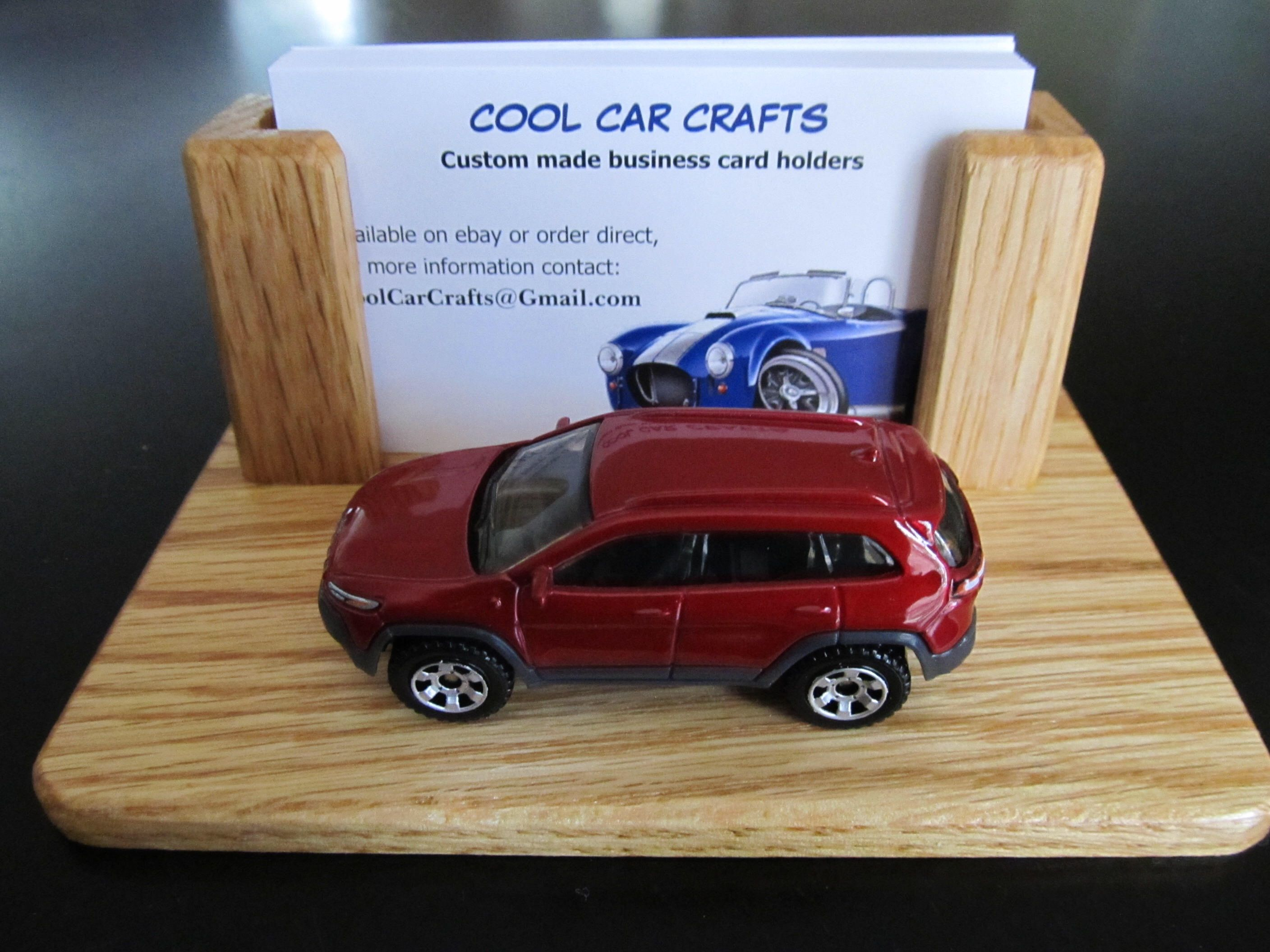 A personal favorite from my Etsy shop (null) | Die cast car business ...
