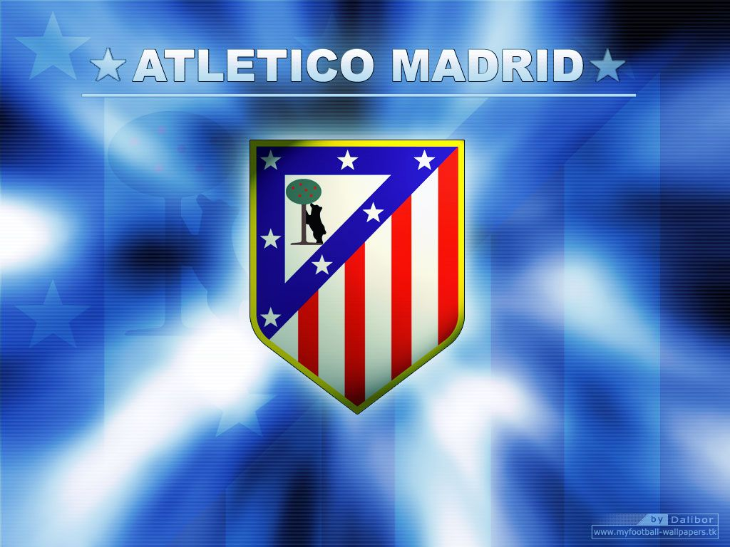 Campeones Oh Pinterest Sports Wallpapers And Madrid