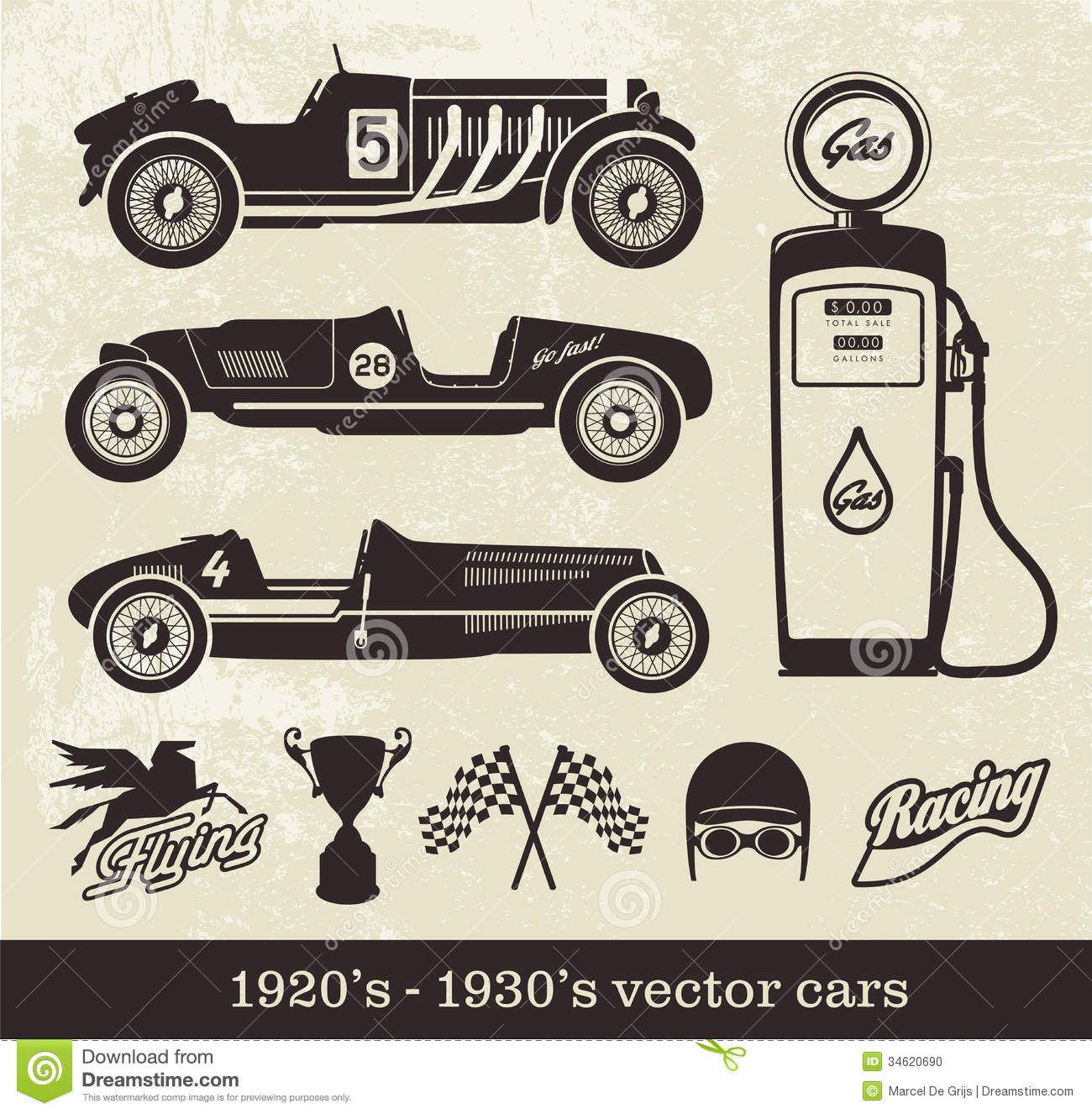 vintage vehicle blueprints - Google Search | Transportation ...