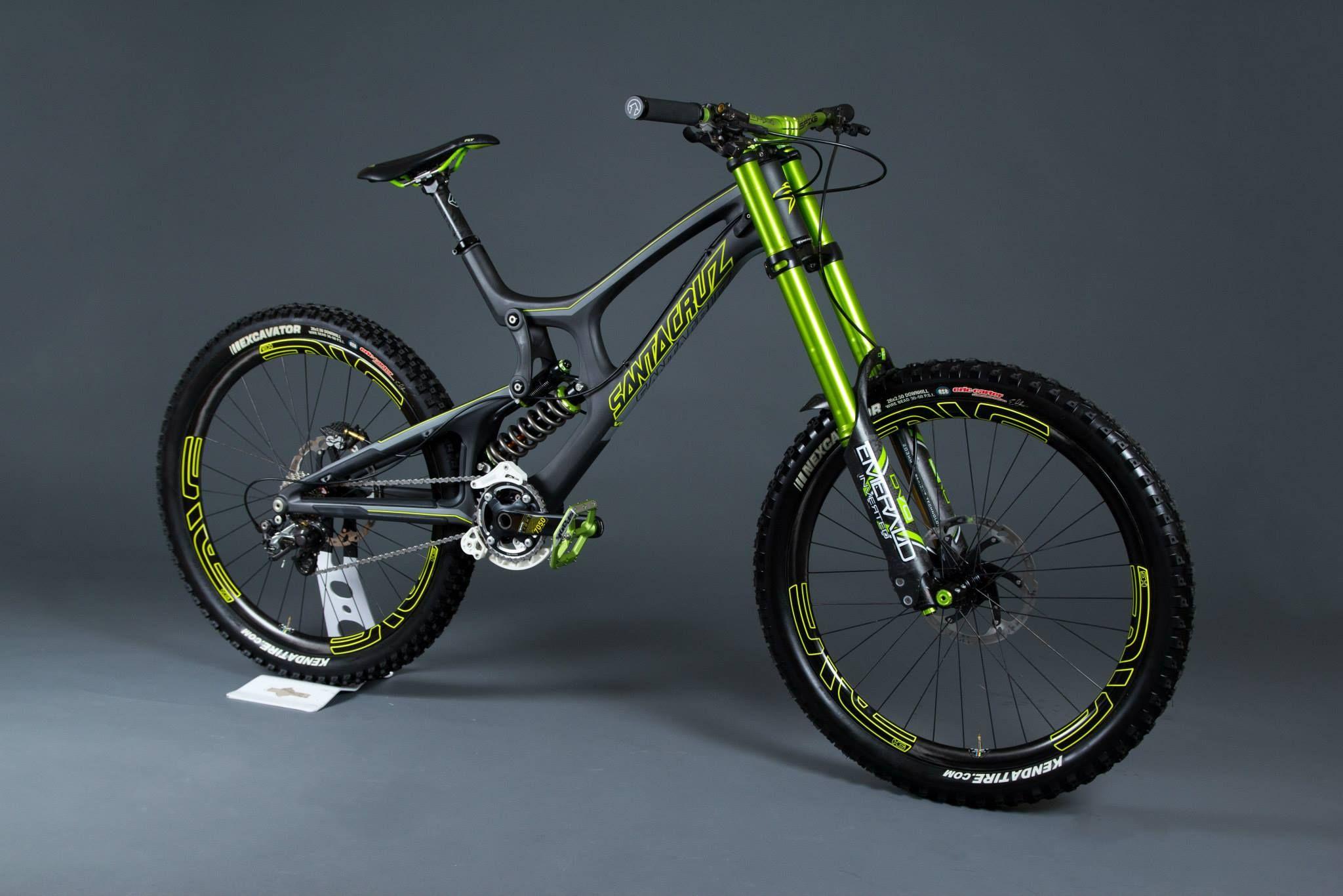 Downhill bike santa cruz v10 carbon speacial 8286 yo prefiero downhill bike santa cruz v10 carbon speacial 8286 thecheapjerseys Gallery
