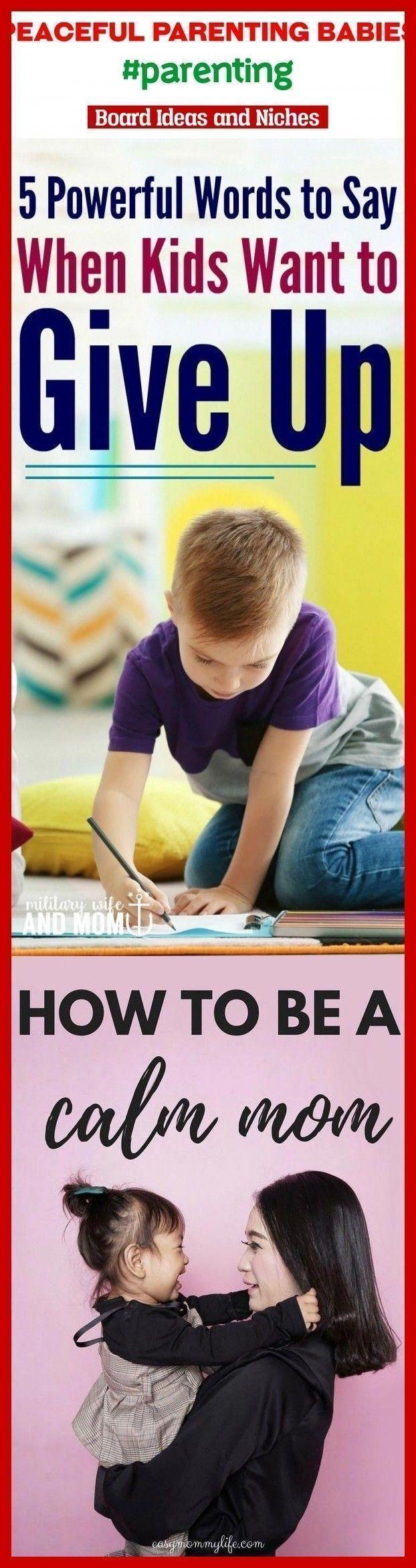 Photo of Child development  #raising #quotes #parenting raising kids quotes parenting, ra…