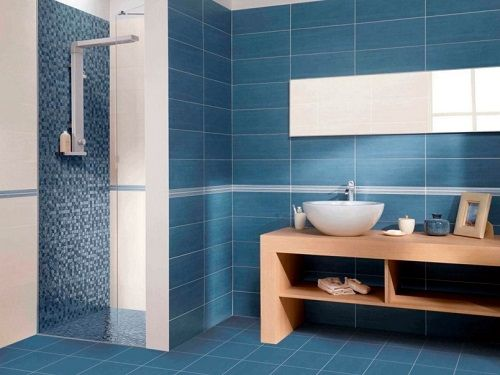 Bathroom Tiles Ideas For Old Age People Home Decor Buzz