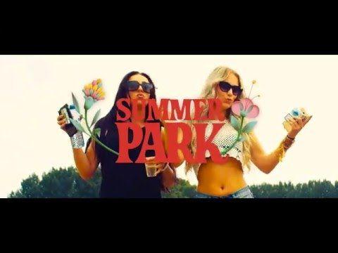 Summerpark Festival Trailer! - Summer Park Festival