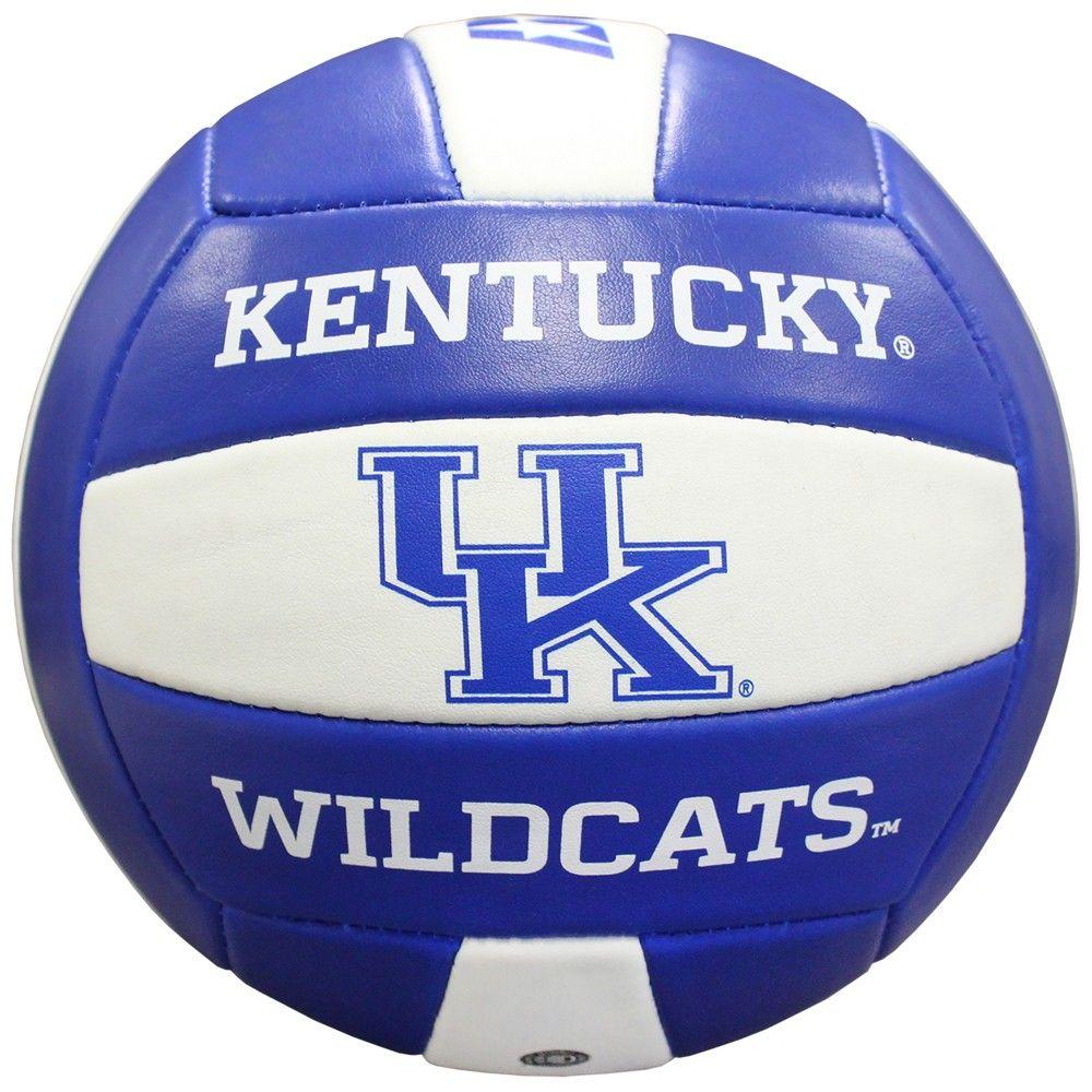 Auburn Tigers Vintage Volleyball Kids Unisex Kentucky Kentucky Wildcats Volleyball Skills