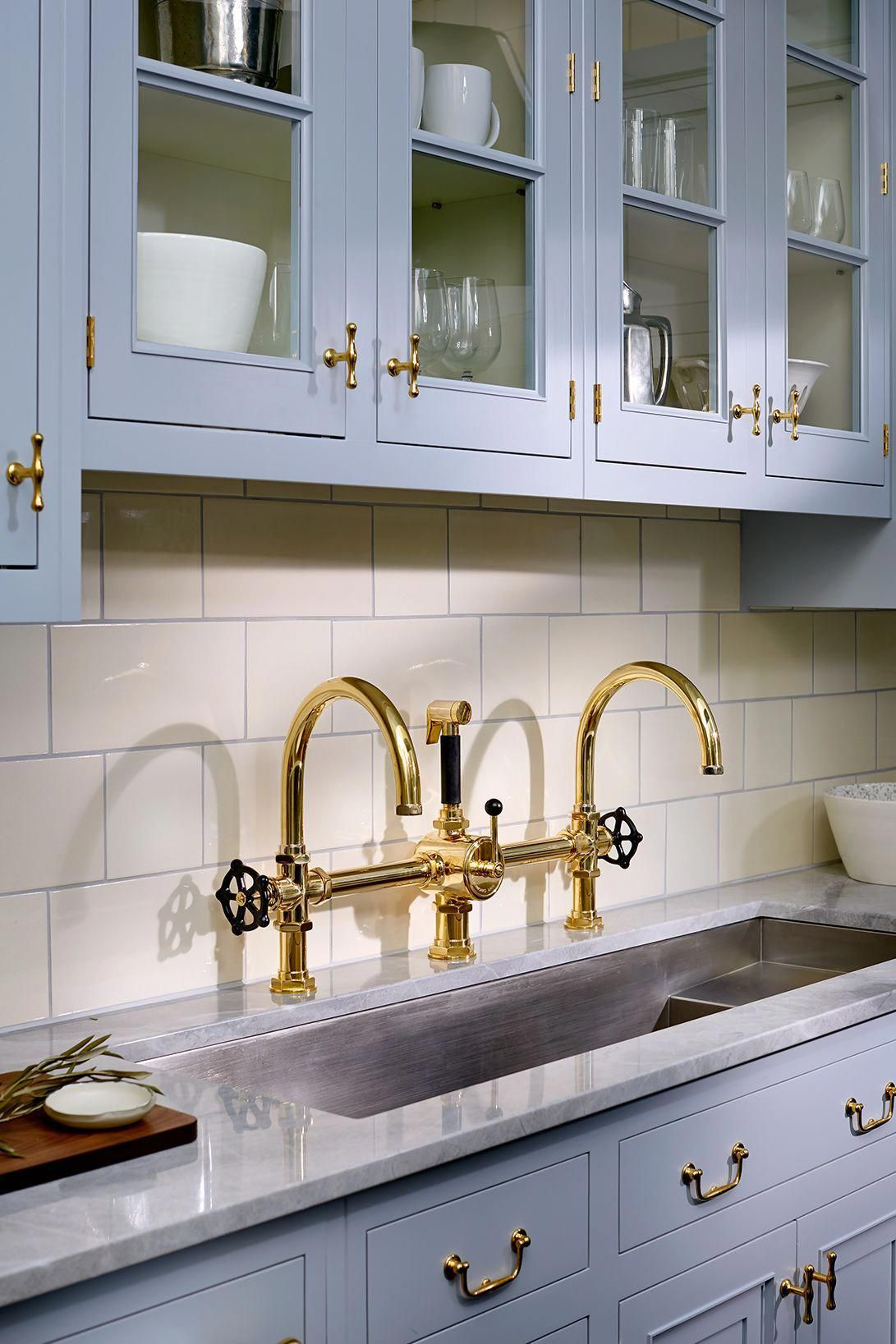 Kitchen And Bath Remodeling Companies Near Me Kitchendesigns