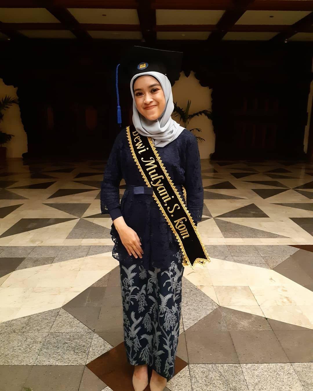 Photo of OOTD Kebaya