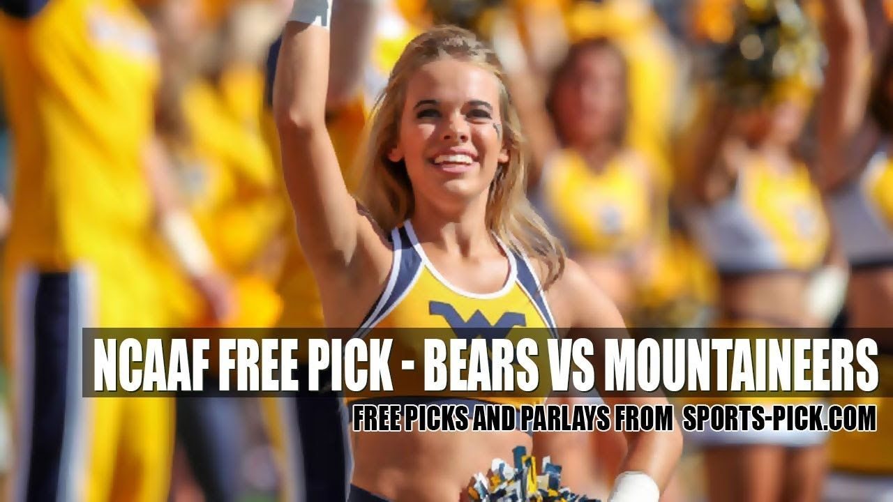 Pin on Free Sports Picks