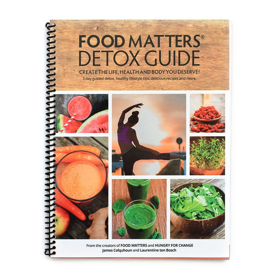Tagcontent title detox drinks foods pinterest detox and food matters detox guide digital available from the food matters store forumfinder Choice Image