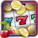 Slot Machine Deluxe - Android Apps on Google Play