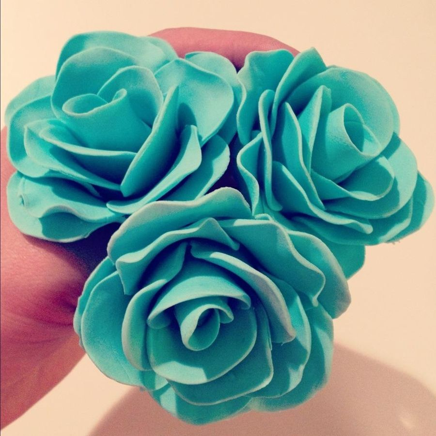 Aqua color flowers google search aqua pinterest blue roses aqua color flowers google search izmirmasajfo