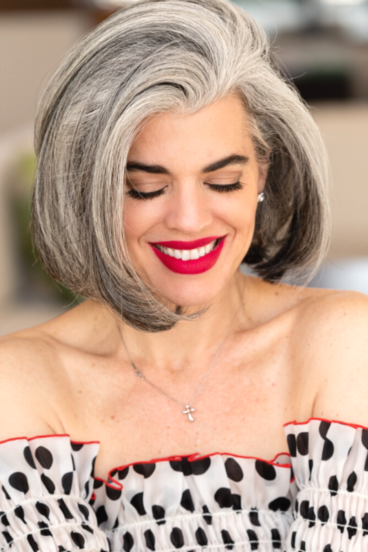 """Photo of """"I AM"""" Velvet Liquid Lipstick – Fresh Beauty Studio"""