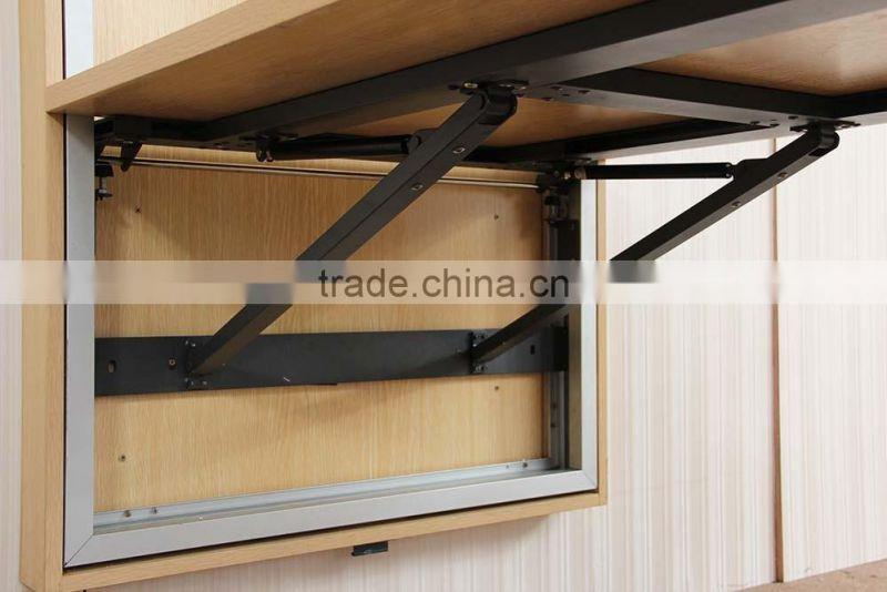 Smart Design Wall Mount Folding Table Mechanism Hardware Fittings Nebolshoe Peremodelirovanie Kuhni Dom Otkidnoj Stol