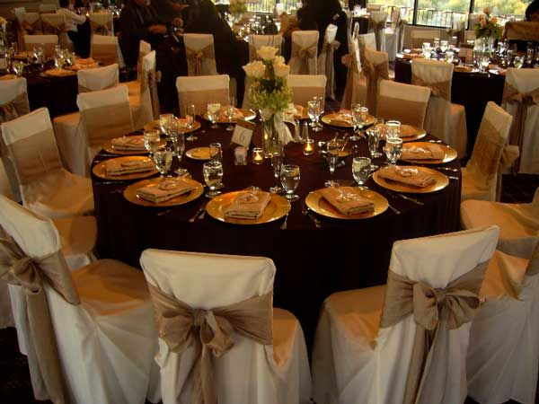 wedding table setting ideas - Google Search & wedding table setting ideas - Google Search | WEDDING TABLE AND ...